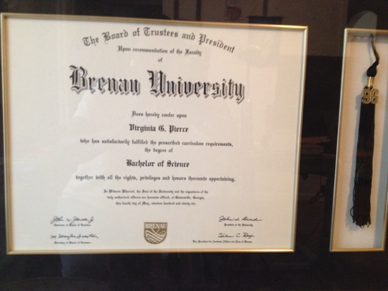 brenau_university_bachelor-of-science-human_resources-may-1996-graduation.jpg