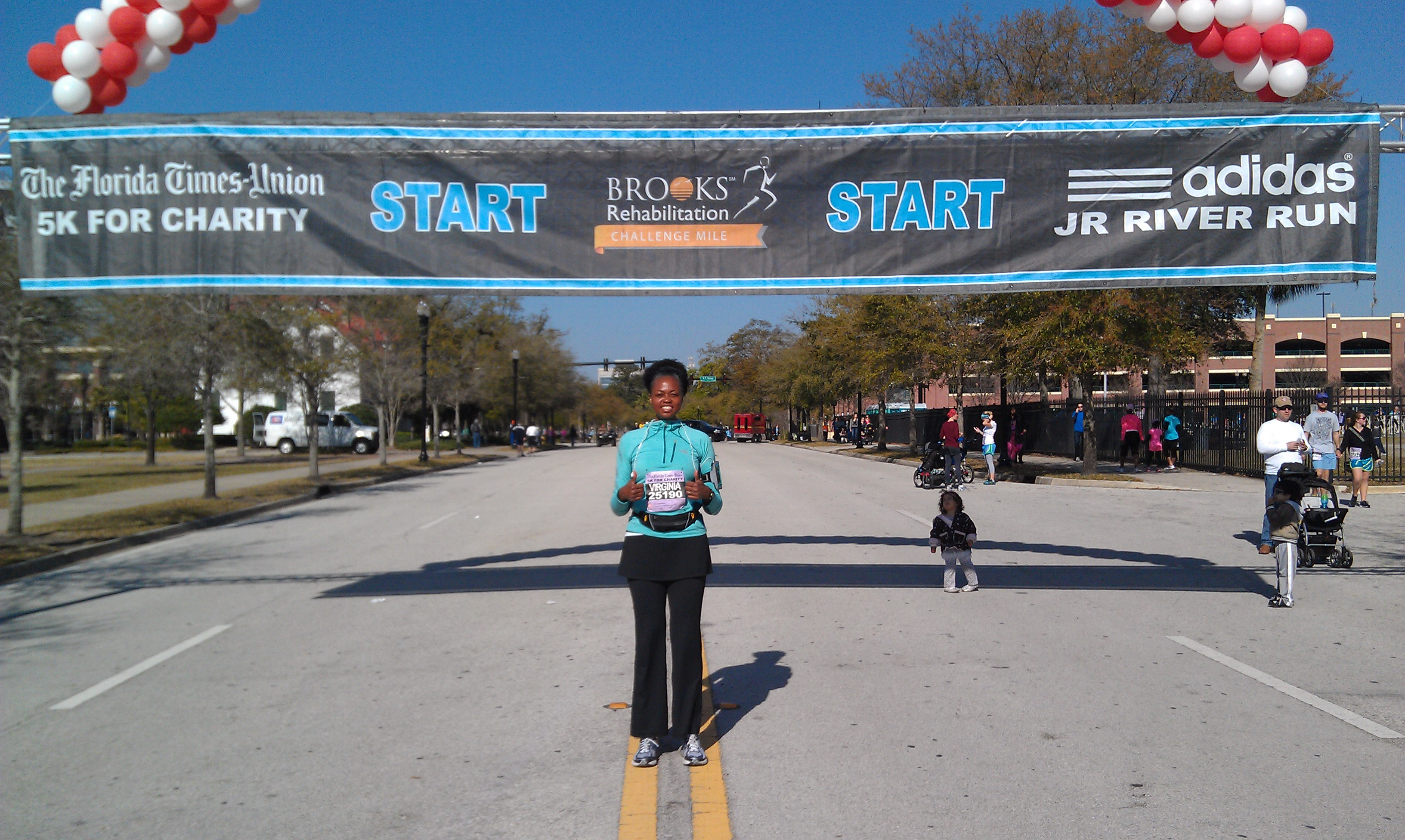 gate-river-run-2013-5k-starting-line-jacksonville-florida.jpg