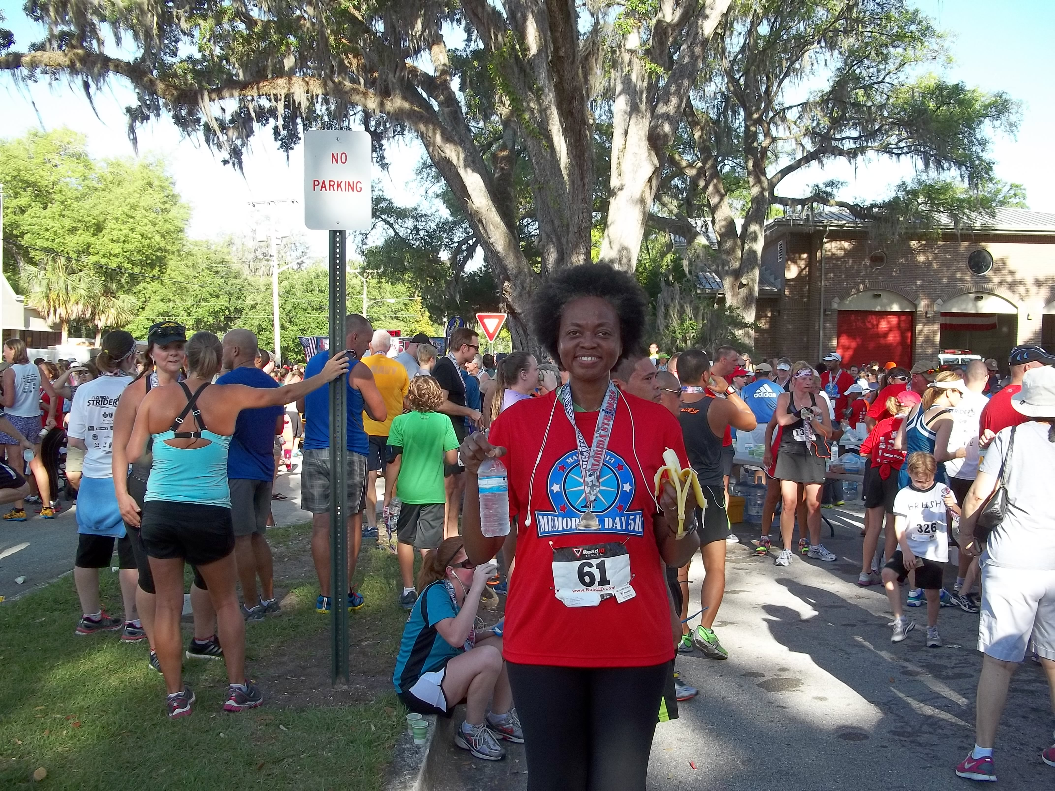 striders-memorial-day-5k-run-may-27-2013-pic-3.jpg